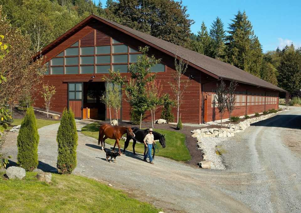 Cedar country lumber in burlington wa 98233 for Cedar creek siding reviews