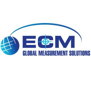 ECM - Global Measurement Solutions - Topsfield, MA - General Contractors