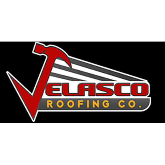 Velasco Roofing - Antioch, TN - Roofing Contractors