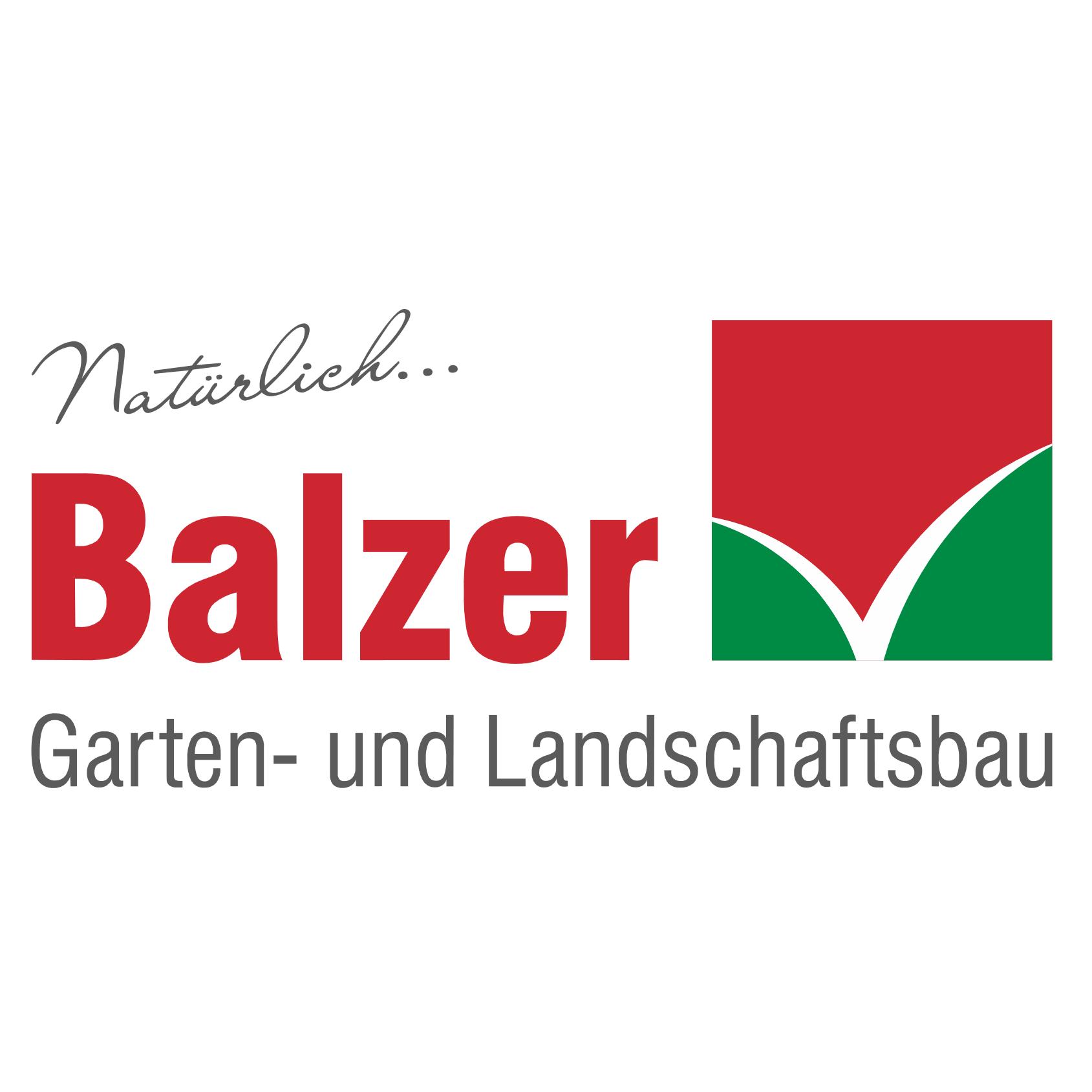 Bild zu Balzer Garten- und Landschaftsbau Natursteinhandel GmbH in Dautphetal