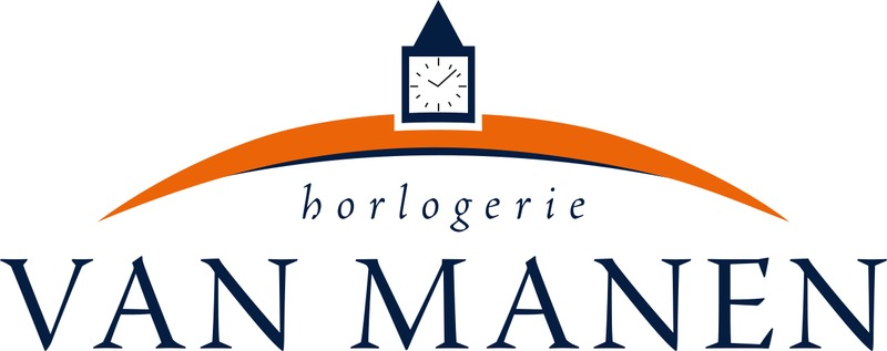 Horlogerie van Manen Veenendaal BV