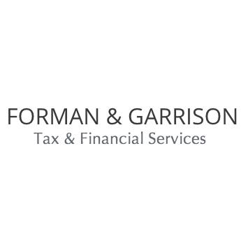 Forman & Garrison