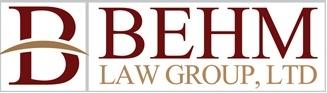 Behm Law Group, Ltd. - Stephen J. Behm