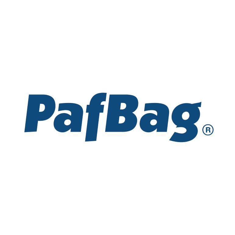 PafBag Ltd - Sheffield, South Yorkshire S2 1AS - 01143 241224   ShowMeLocal.com