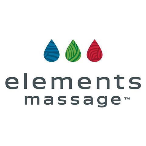 Elements Massage Chandler Village - Chandler, AZ 85226 - (480)917-4880   ShowMeLocal.com