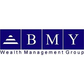 BMY Wealth Management Group - Stephenville, TX 76401-1642 - (254)965-7321 | ShowMeLocal.com