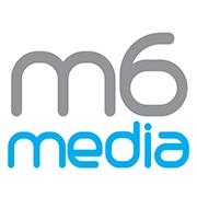 M6media