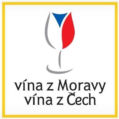 Vinotéka Roudnice nad Labem - Ráj Vína