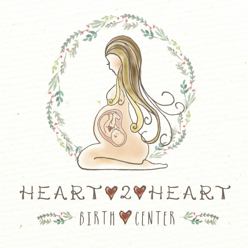 Heart 2 Heart Birth Center