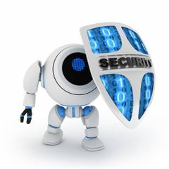 Classic Security Solutions