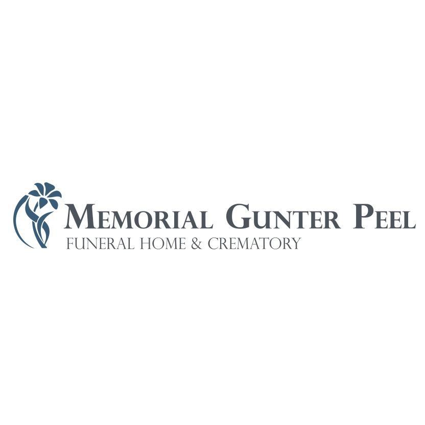 Memorial Gunter Peel Funeral Home and Crematory