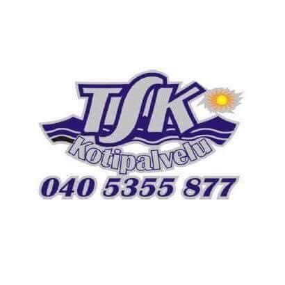 TSK-Kotipalvelu Ky