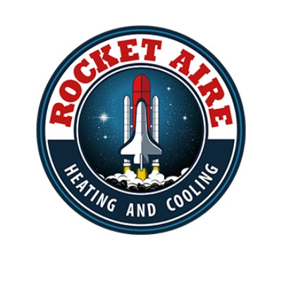 Rocket Aire Heating And Cooling - Pheonix, AZ - Heating & Air Conditioning