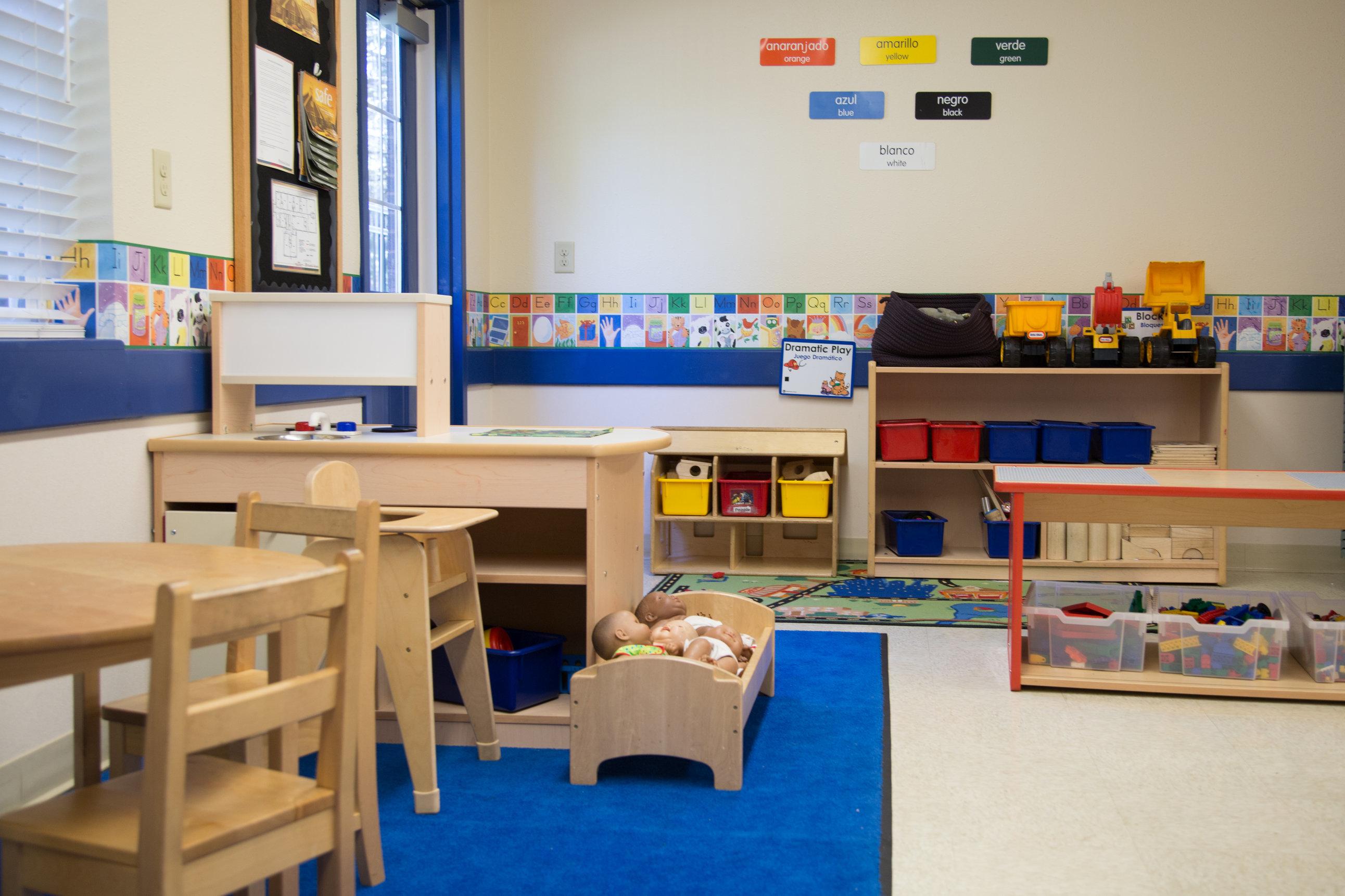 Primrose School Of Maple Grove Maple Grove Minnesota Mn