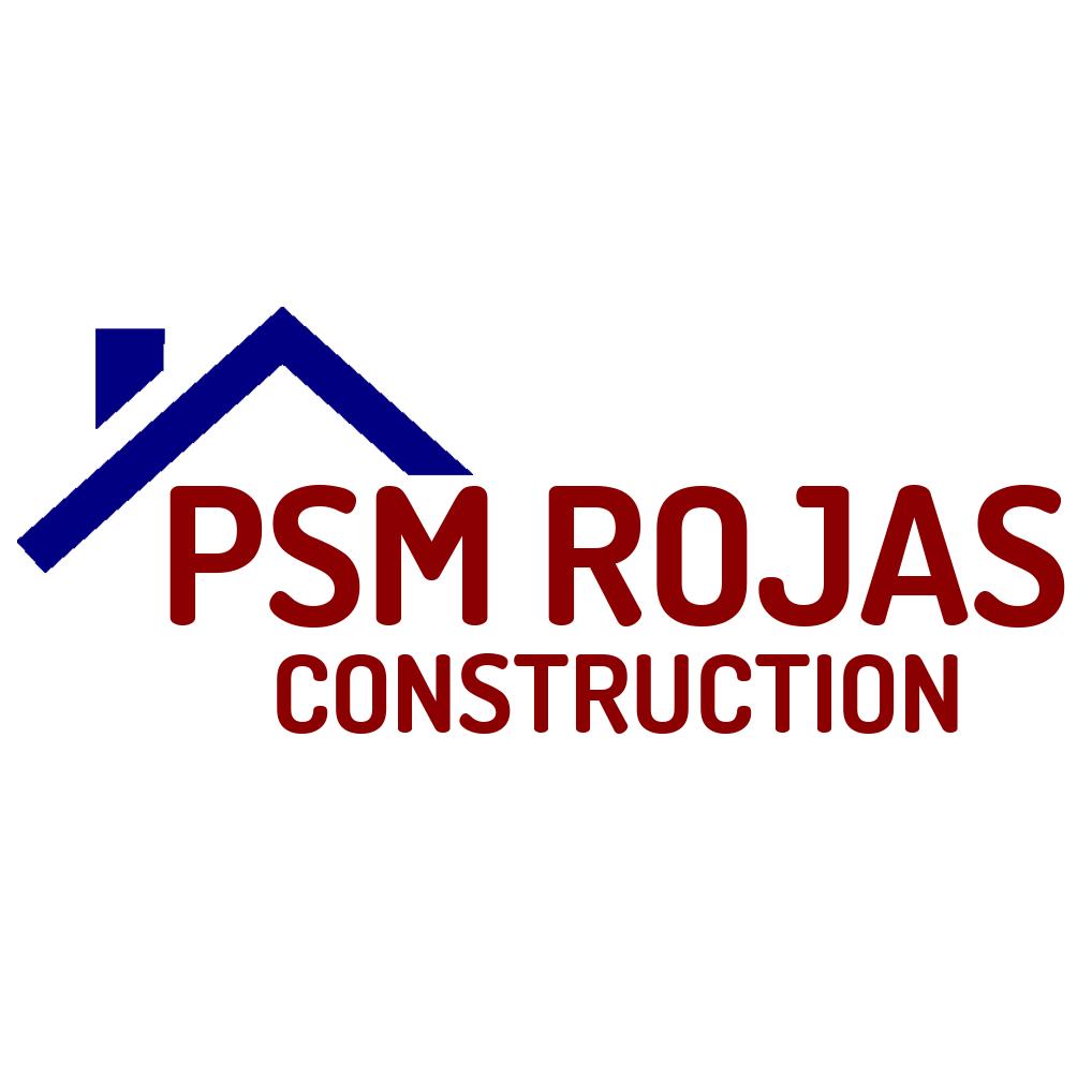 PSM Rojas Construction, LLC