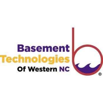 Basement Technologies of Western NC