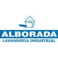 Lavandería Alborada
