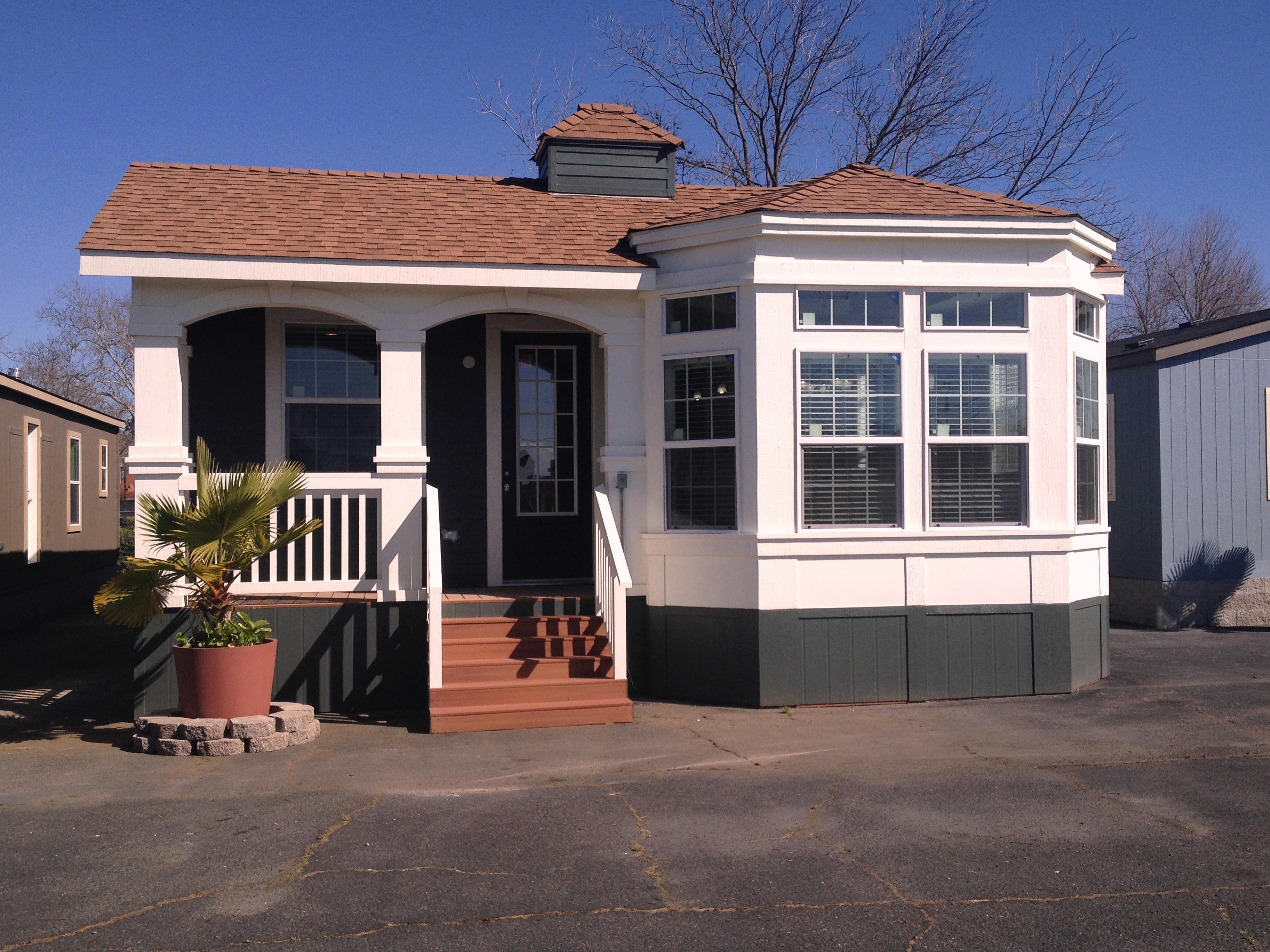 modular homes dealers in west sacramento ca west sacramento rh ibegin com Modular Homes SA Sacramen Modular Homes