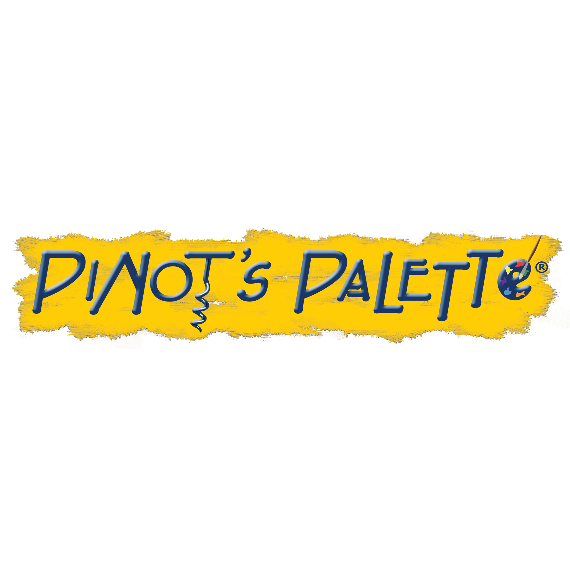 Pinot palette coupon code
