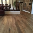 Norwood Flooring