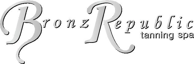 BronzRepublic Tanning Spa
