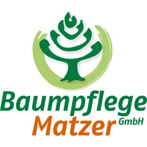 Baumpflege Matzer GmbH