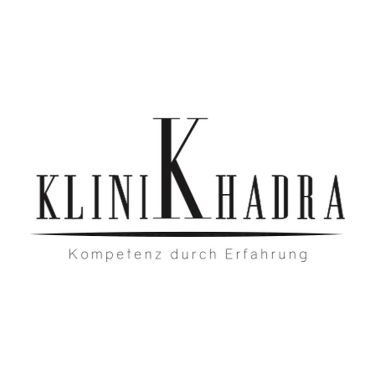 Bild zu Klinik Khadra in Dortmund
