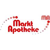 Bild zu Markt-Apotheke in Friedberg in Hessen