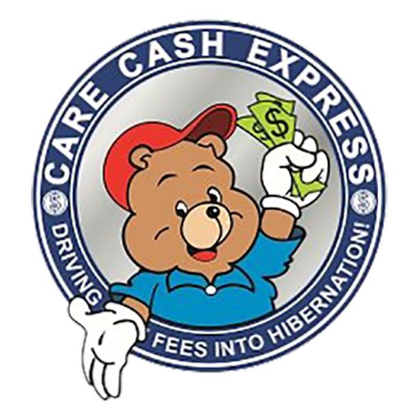 Care Cash Express #2
