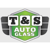 T & S Auto Glass
