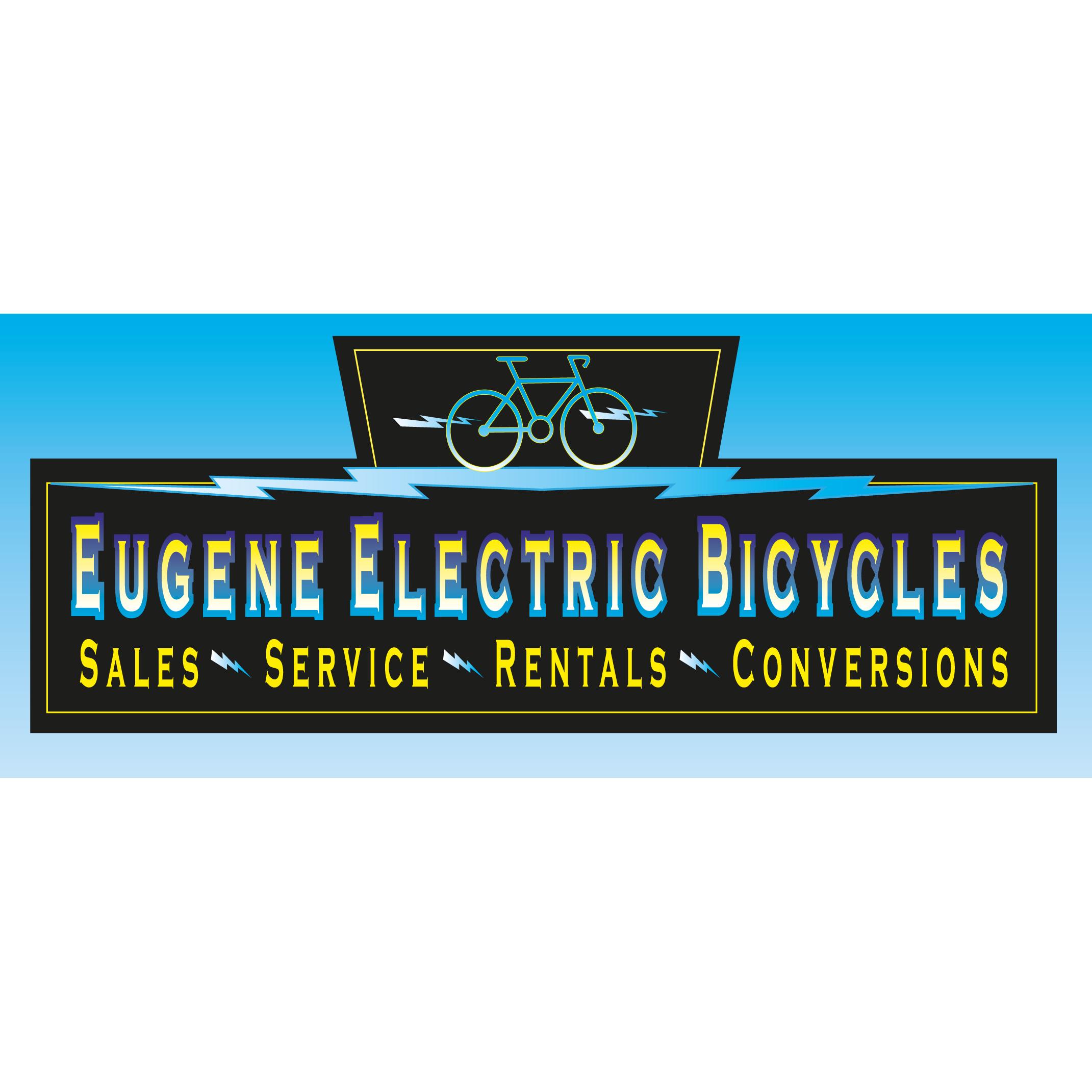 Eugene Electric Bicycles, LLC
