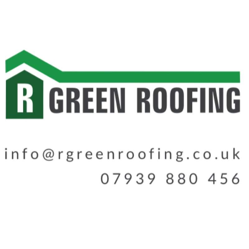 R Green Roofing Ltd - Chester Le Street, Tyne and Wear DH3 2NJ - 07939 880456 | ShowMeLocal.com