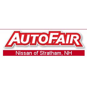 Autofair Nissan Of Stratham In Stratham Nh 03885