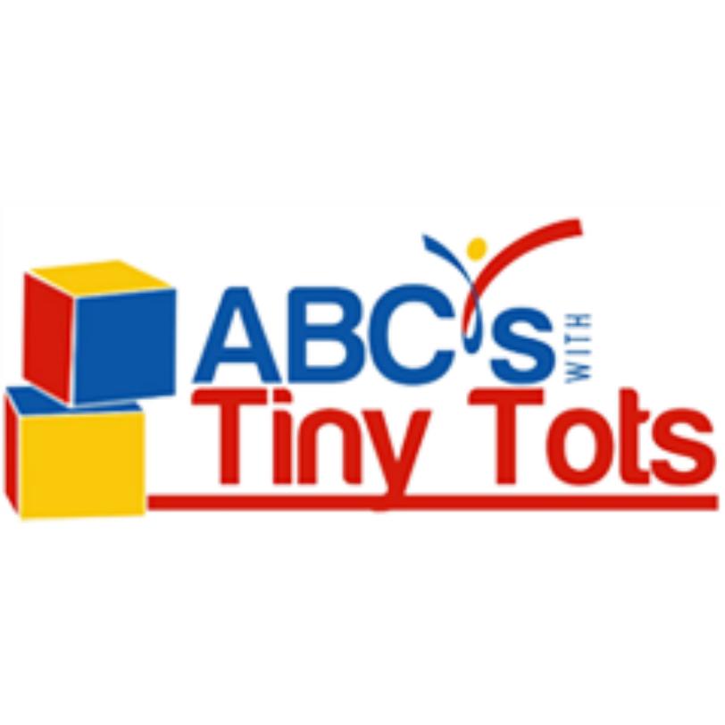 ABC'S with Tiny Tots