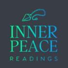 Inner Peace Readings