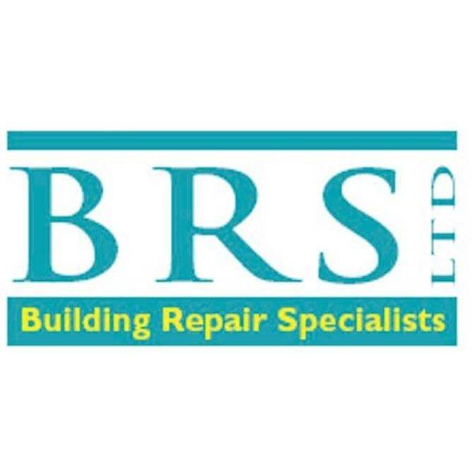 Building Repair Specialists Ltd