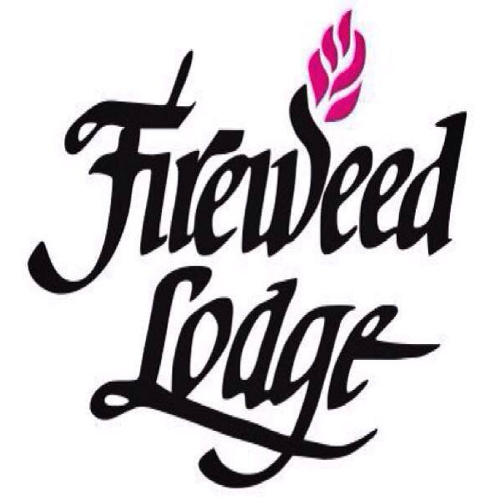 Fireweed Lodge