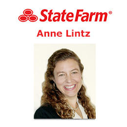 Anne Lintz - State Farm Insurance Agent
