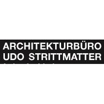 Strittmatter Udo Freier Architekt Dipl.-Ing. (FH)