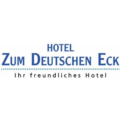 Bild zu Hotel Zum Deutschen Eck in Meerbusch