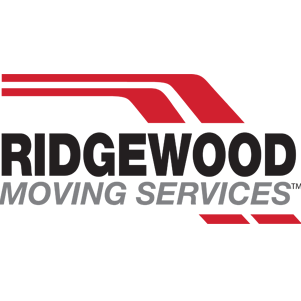 Ridgewood Moving Services: NJ Moving Companies | Bergen County