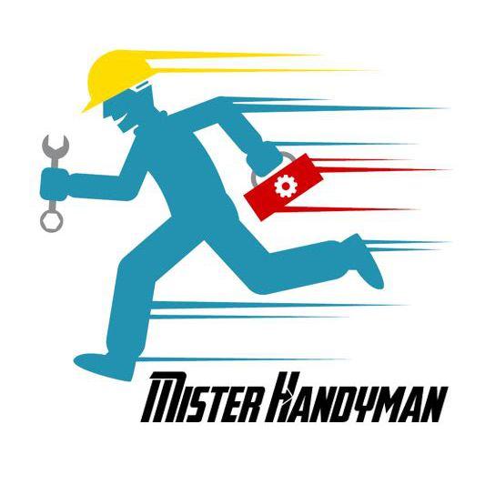 Mister Handyman - Milton Keynes, Buckinghamshire MK11 1JL - 01908 567499   ShowMeLocal.com