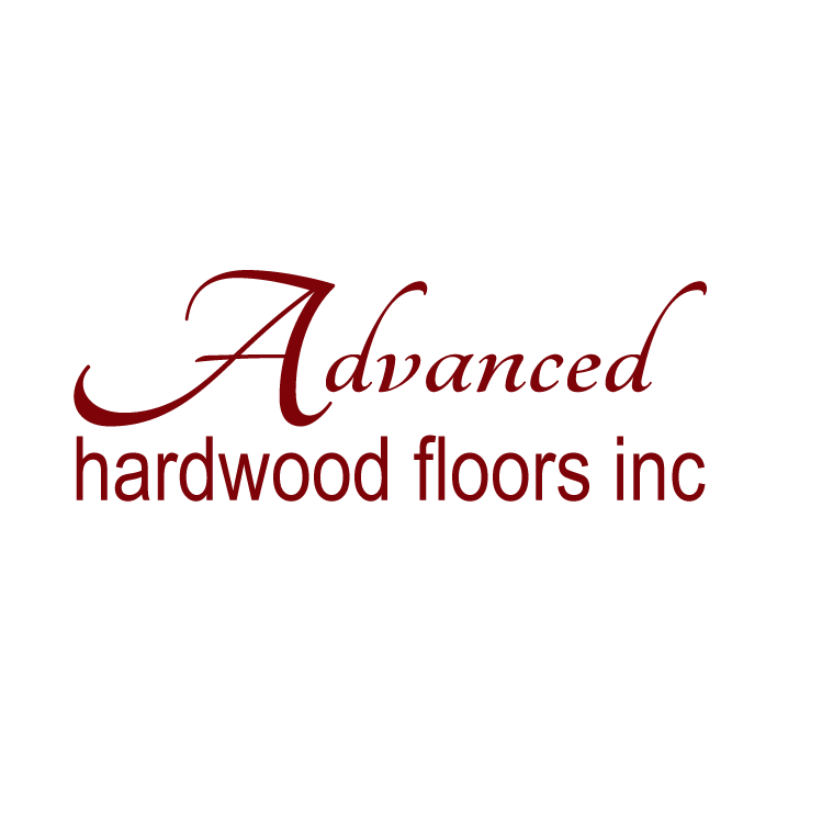 Advanced hardwood floors inc for Hardwood flooring inc