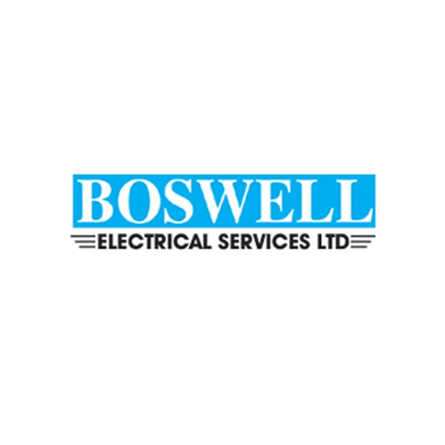 Boswell Electrical Services Ltd - Croydon, London CR0 7RA - 020 8655 1100 | ShowMeLocal.com