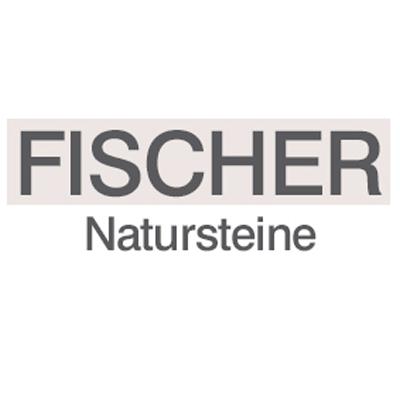 Bild zu Fischer Natursteine Brigitte Fischer in Nürtingen