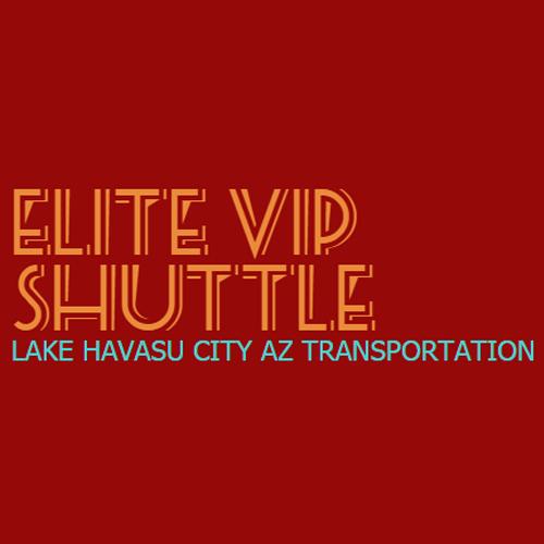 Elite Vip Shuttle LLC