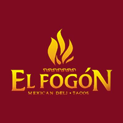 El Fogon - Overland Park, KS - Restaurants