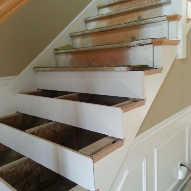 Artisan Hardwood Floors Inc