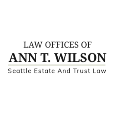 Law Offices of Ann T. Wilson