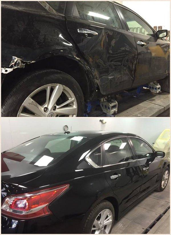 Car Rental Saugus Ma